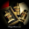 Frederic Malle (9)