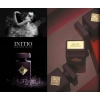 Initio Parfums Prives (14)