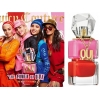 Juicy Couture (5)