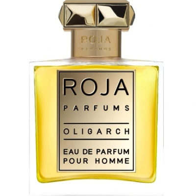 Roja Dove Oligarch Pour Homme - 50ML
