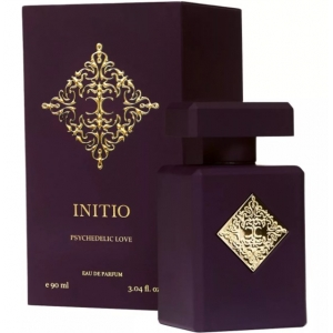 Initio Parfums Psychedelic Love - 90ML