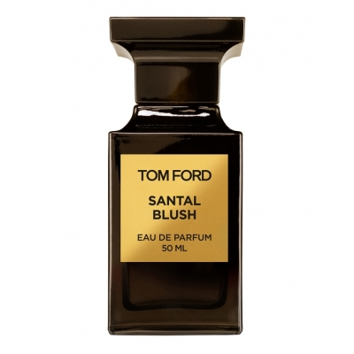 Tom Ford Santal Blush  - 50ML