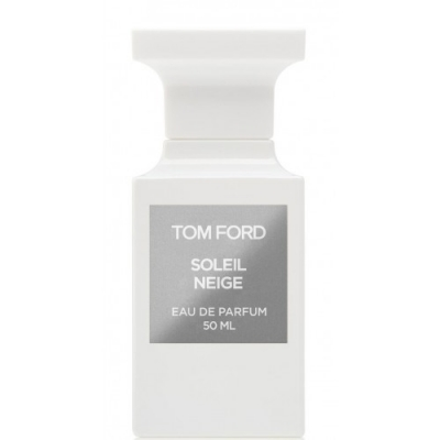 Tom Ford Soleil Neige - 50ML