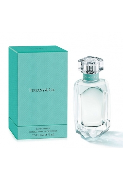 Tiffany & Co Tiffany Eau de Parfum - 75ML