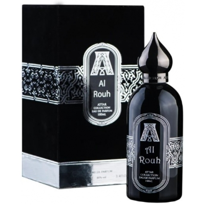 Attar Collection Al Rouh - 100ML