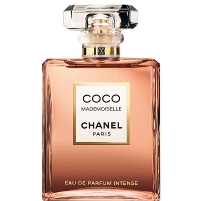 Chanel Coco Mademoiselle Intense - 100ML
