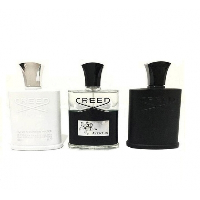 Набор 3 в 1 LA COLLECTION CREED PARFUM - 3*30ML