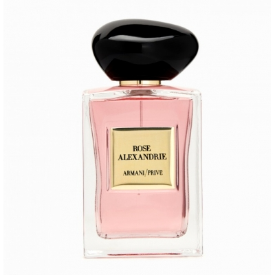 Giorgio Armani Prive Rose Alexandrie - 100ML