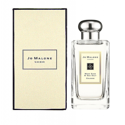Jo Malone Wood Sage & Sea Salt - 100ML