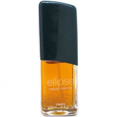 Jacques Fath Ellipse - 25ML