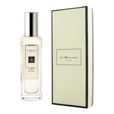 Jo Malone Blackberry & Bay - 30ML
