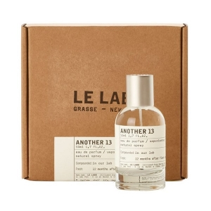 Le Labo Another 13 - 50ML