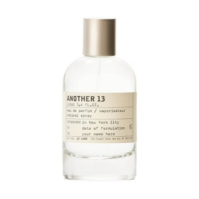 Le Labo Another 13 - 100ML