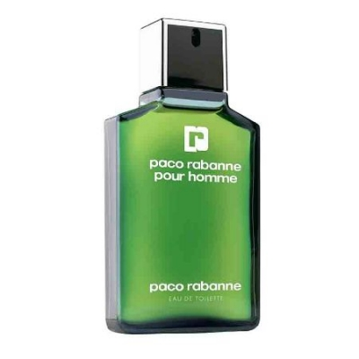 Paco Rabanne Pour Homme - 100ML