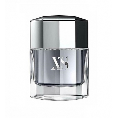 Paco Rabanne XS pour homme (2018) - 100ML