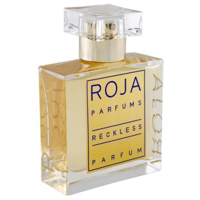 Roja Dove Reckless - 50ML TESTER