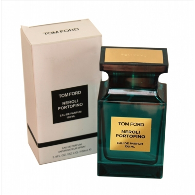 Tom Ford Neroli Potofino  - 100ML тестер