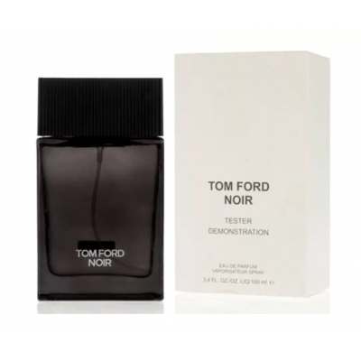 Tom Ford Noir - 100ml ТЕСТЕР
