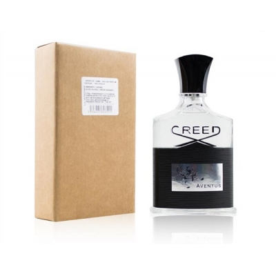 Creed Aventus - 100ML ТЕСТЕР