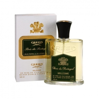 Creed Bois du Portugal - 120ML