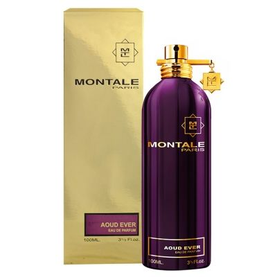 Montale Aoud Ever - 100ML