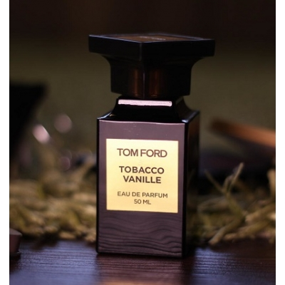 Tom Ford Tobacco Vanille - 50ML