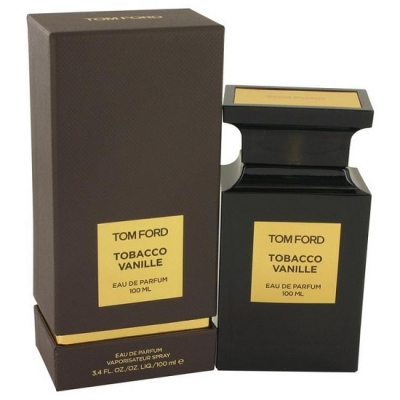 Tom Ford Tobacco Vanille - 100ML