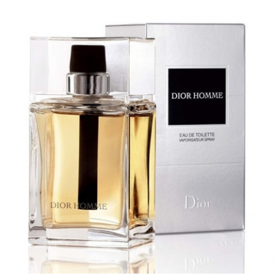 Christian Dior Homme - 100ML