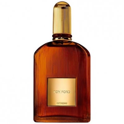 Tom Ford For Men Extreme - 100ml Tester