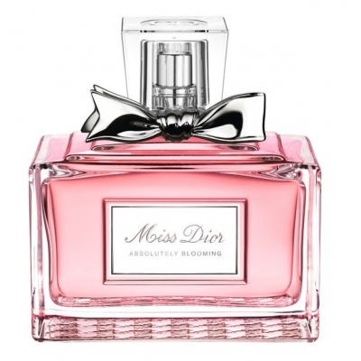 Christian Dior Miss Dior Absolutely Blooming - 100ML