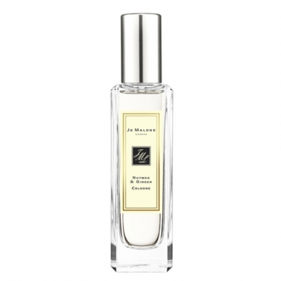 Jo Malone Nutmeg & Ginger - 30ML