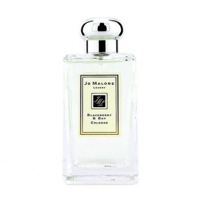 Jo Malone Blackberry & Bay - 100ML