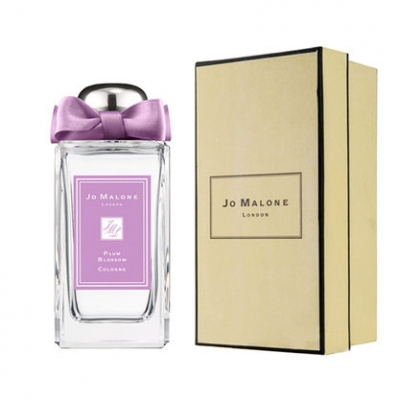 Jo Malone Plum Blossom Edition 2017 100 ml