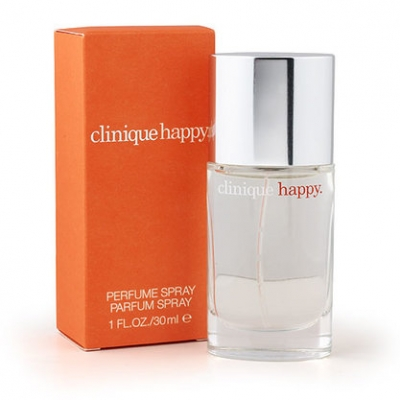 Clinique Happy - 100ml