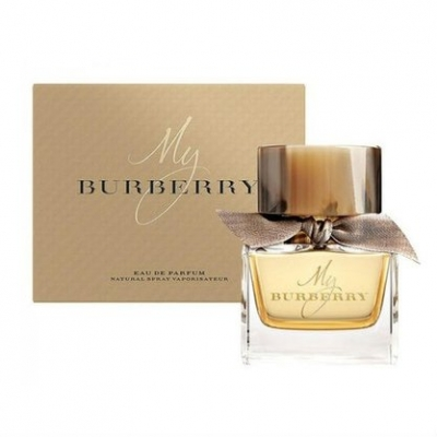 Burberry My - 90ml