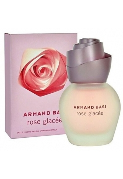 Armand Basi Rose Glacee - 100ml