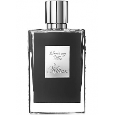 By Kilian Light My Fire - 50ML TESTER
