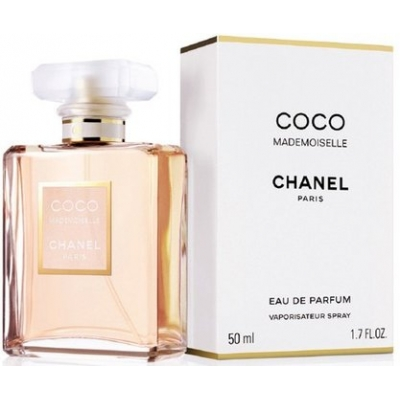 Chanel Coco Mademoiselle - 100ML
