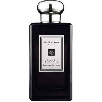 Jo Malone Orris & Sandalwood - 100ML