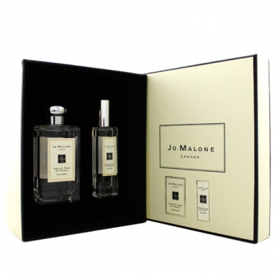 Jo Malone Одеколон English Pear & Freesia 30 ml + 100 ml