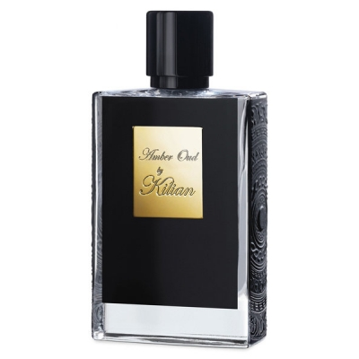 By Kilian Amber Oud - 50ml TESTER
