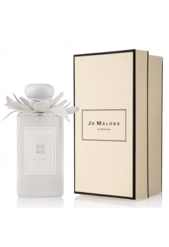Jo Malone Star Magnolia - 100 ml