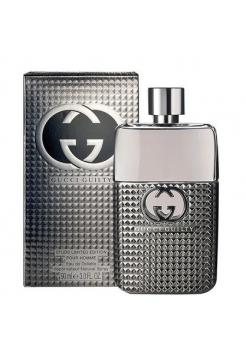 Gucci Guilty Studs Pour Homme - 90ml