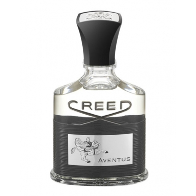 Creed Aventus - 75ML TESTER