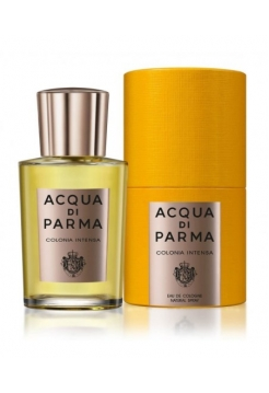 Acqua Di Parma Colonia Intensa - 100ML TESTER