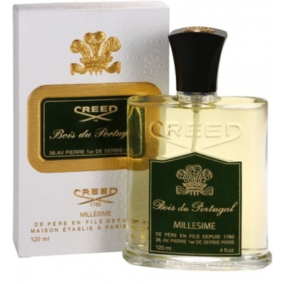 Creed Bois du Portugal - 120ML Tester