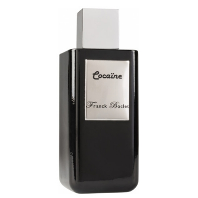 Franck Boclet Cocaine - 100ML Tester