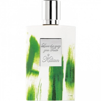 Kilian Love The Way You Taste - 50ML