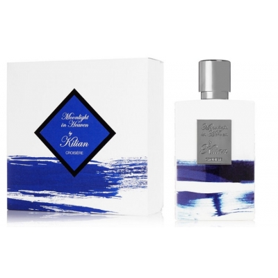 Kilian Moonlight in Heaven Croisiere - 50ML