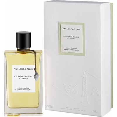 Van Cleef & Arpels California Reverie - 75ML